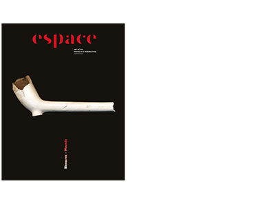 espace-118-cover