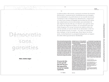 espace_Pages-interieures